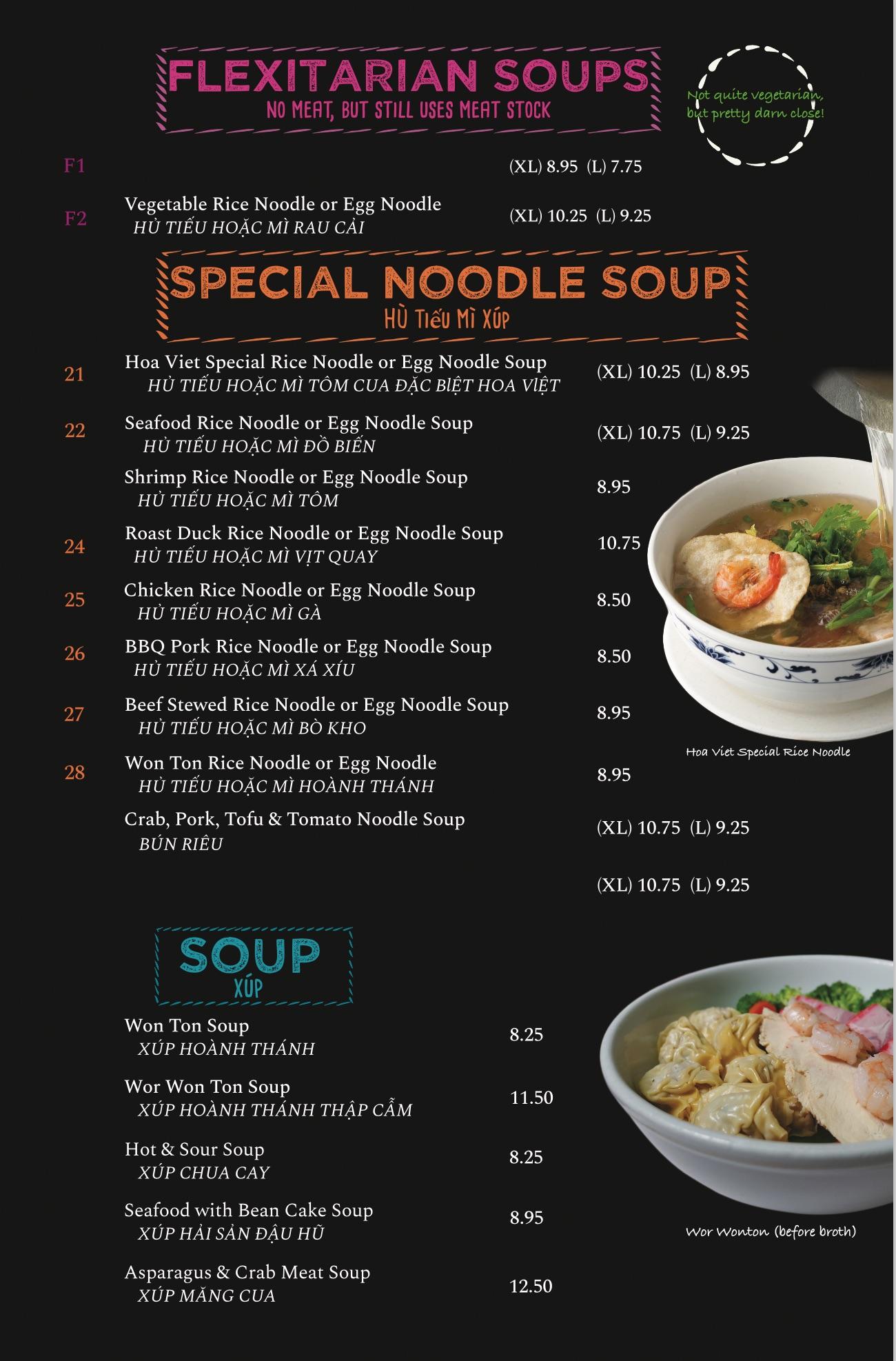 09. Soups